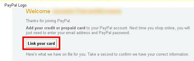 Paypalsignup008.jpg