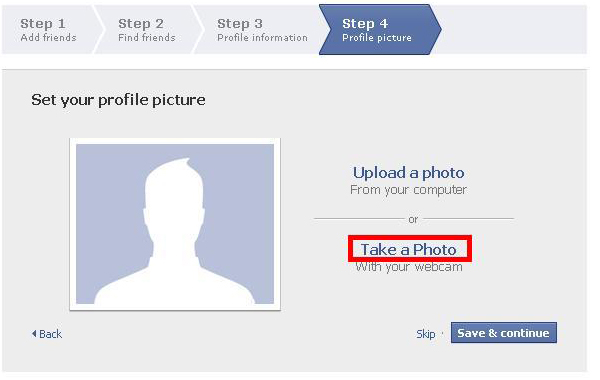 Facebooksignup010 21.jpg