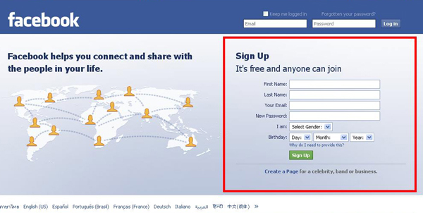 Facebooksignup002.jpg
