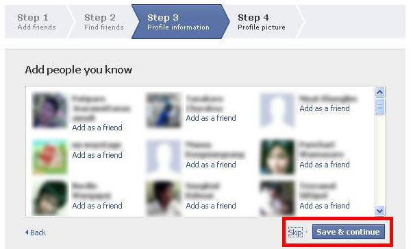 Facebooksignup009.jpg