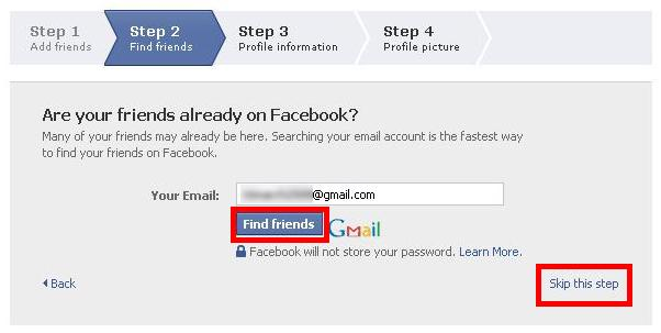 Facebooksignup006.jpg