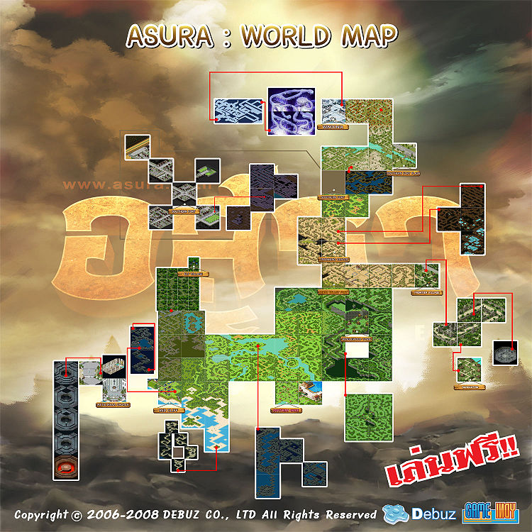 Worldmap-Asura-1.jpg